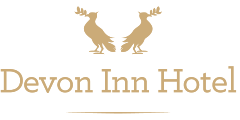 The Devon Inn Hotel
